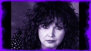 Lynne Serridge