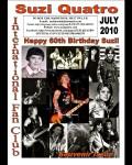 2010 Suzi Q Newsletter