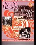 2011 Ugly Things Magazine