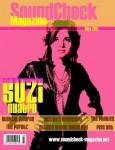 2011 SoundCheck Magazine