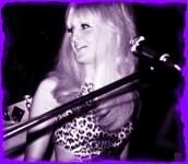Arlene Quatro