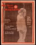 My Sun Magazine