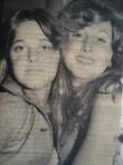 Suzi and Patti Quatro